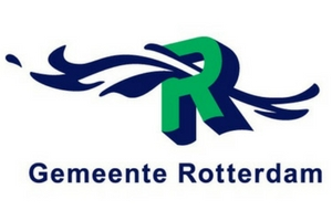 Mister Rotterdam