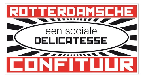 Rotterdamse Confituur